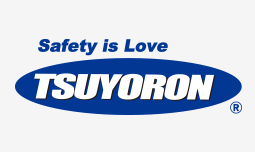 TSUYORON