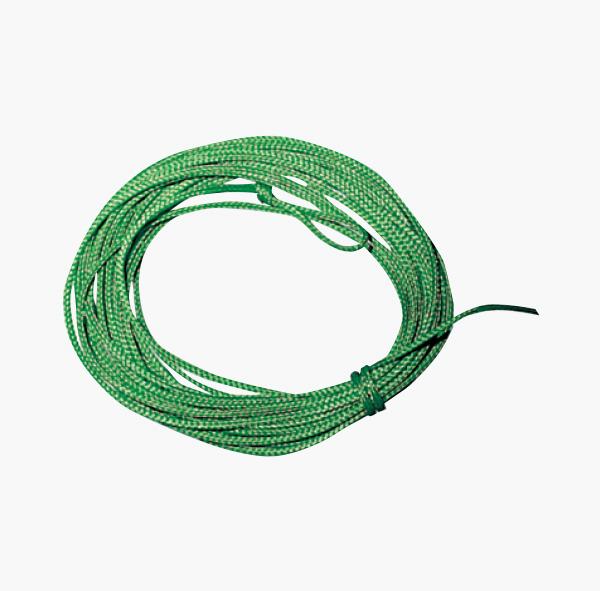 引寄せロープ