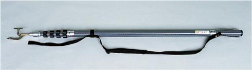 RK-605C