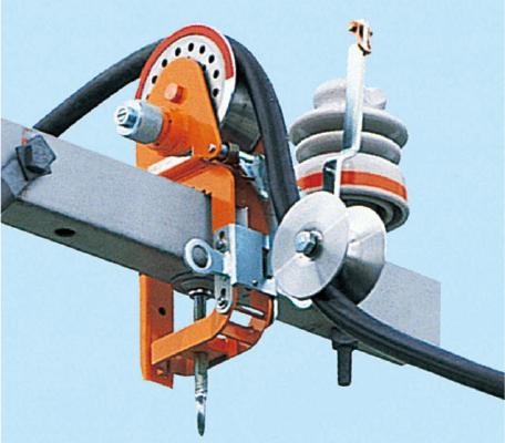 BR-T1010 ディスクブレーキタイプ