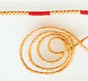 特強ロープ