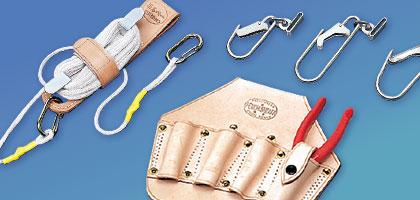 ワークポジショニング用器具付属品