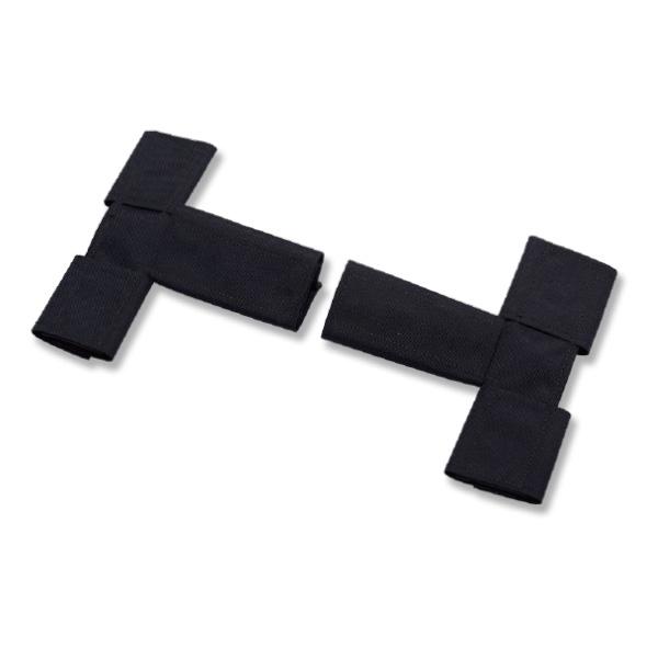 RCH-1-ムネ【胸ベルト保護カバー】